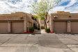 Photo of 935 N Granite Reef Road, Unit 106, Scottsdale, AZ 85257 (MLS # 5734537)