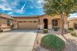 Photo of 2973 E Palmdale Lane, Gilbert, AZ 85298 (MLS # 5734557)