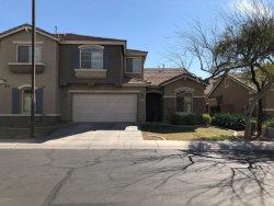 Photo of 1529 E Hopkins Road, Gilbert, AZ 85295 (MLS # 5734560)