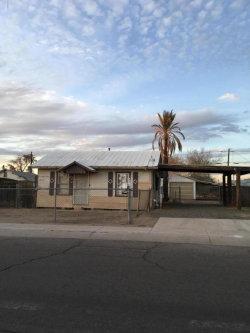 Photo of 138 W Southgate Avenue, Phoenix, AZ 85041 (MLS # 5734672)