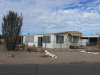 Photo of 2120 S Mariposa Road, Apache Junction, AZ 85119 (MLS # 5734685)