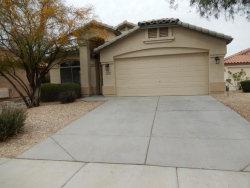 Photo of 2420 W Oberlin Way, Phoenix, AZ 85085 (MLS # 5734715)