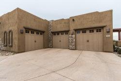 Photo of 13300 E Via Linda Street, Unit 1004, Scottsdale, AZ 85259 (MLS # 5734735)