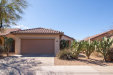 Photo of 1839 W Kuralt Drive, Anthem, AZ 85086 (MLS # 5734739)