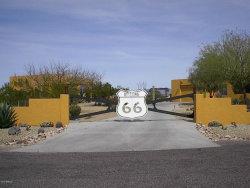 Photo of 35875 S Gold Rock Circle, Wickenburg, AZ 85390 (MLS # 5734742)