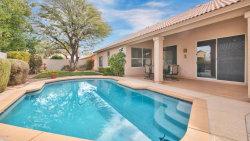 Photo of 4114 W Bart Drive, Chandler, AZ 85226 (MLS # 5734803)