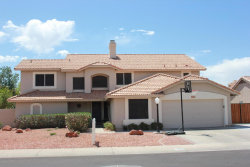 Photo of 7609 W Country Gables Drive, Peoria, AZ 85381 (MLS # 5734809)