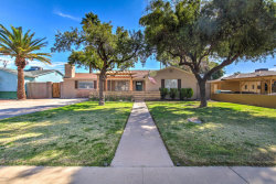 Photo of 4233 N 15th Drive, Phoenix, AZ 85015 (MLS # 5734836)