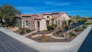 Photo of 1356 E Artemis Trail, San Tan Valley, AZ 85140 (MLS # 5734876)
