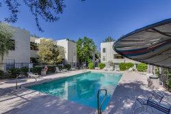 Photo of 8020 E Thomas Road, Unit 221, Scottsdale, AZ 85251 (MLS # 5734878)