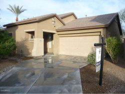 Photo of 3946 E Pollack Street, Phoenix, AZ 85042 (MLS # 5734900)