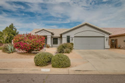 Photo of 906 E Gary Lane, Phoenix, AZ 85042 (MLS # 5734904)