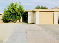 Photo of 12649 N 113th Drive, Youngtown, AZ 85363 (MLS # 5734917)