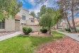 Photo of 1717 E Union Hills Drive, Unit 1106, Phoenix, AZ 85024 (MLS # 5734935)