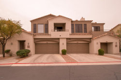 Photo of 3131 E Legacy Drive, Unit 1018, Phoenix, AZ 85042 (MLS # 5734944)