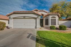 Photo of 3400 W Golden Lane, Chandler, AZ 85226 (MLS # 5734955)