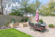 Photo of 39822 N Bridlewood Way, Anthem, AZ 85086 (MLS # 5734995)