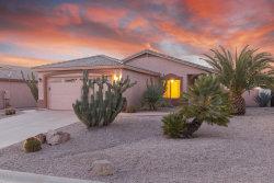 Photo of 6864 S Russet Sky Way, Gold Canyon, AZ 85118 (MLS # 5734997)