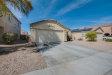 Photo of 2156 W Broadway Avenue, Coolidge, AZ 85128 (MLS # 5735015)