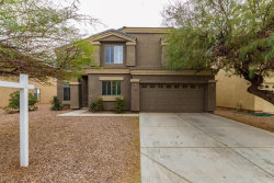 Photo of 35829 W Cartegna Lane, Maricopa, AZ 85138 (MLS # 5735019)