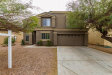 Photo of 35829 W Cartegna Lane, Maricopa, AZ 85138 (MLS # 5735019)