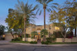 Photo of 7878 E Gainey Ranch Road, Unit 66, Scottsdale, AZ 85258 (MLS # 5735044)
