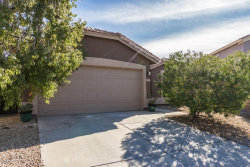 Photo of 2605 E Gary Way, Phoenix, AZ 85042 (MLS # 5735057)