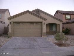 Photo of 5541 W Ellis Drive, Laveen, AZ 85339 (MLS # 5735062)