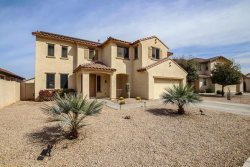 Photo of 2208 W Alicia Drive, Phoenix, AZ 85041 (MLS # 5735107)
