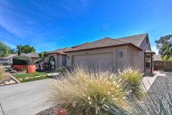 Photo of 3625 W Saragosa Street, Chandler, AZ 85226 (MLS # 5735110)