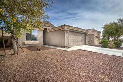 Photo of 11766 W Mariposa Grande --, Sun City, AZ 85373 (MLS # 5735130)