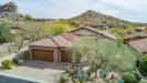 Photo of 32821 N 74th Way, Scottsdale, AZ 85266 (MLS # 5735134)