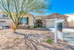 Photo of 18429 W Sunnyslope Lane, Waddell, AZ 85355 (MLS # 5735161)