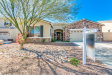 Photo of 18429 W Sunnyslope Lane, Waddell, AZ 85355 (MLS # 5735161)