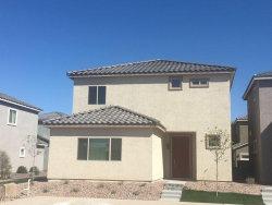 Photo of 1838 W Pollack Street, Phoenix, AZ 85041 (MLS # 5735183)