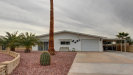 Photo of 9043 E Eleanor Avenue, Mesa, AZ 85208 (MLS # 5735204)