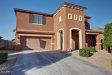 Photo of 15856 W Melvin Street, Goodyear, AZ 85338 (MLS # 5735208)