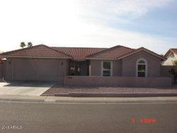 Photo of 15030 N 91st Lane, Peoria, AZ 85381 (MLS # 5735219)