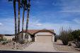 Photo of 720 W Mclean Drive, Wickenburg, AZ 85390 (MLS # 5735226)