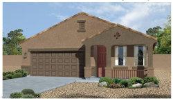 Photo of 41339 W Crane Drive, Maricopa, AZ 85138 (MLS # 5735273)