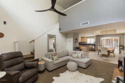 Photo of 6940 E Cochise Road, Unit 1011, Paradise Valley, AZ 85253 (MLS # 5735284)