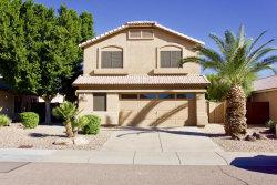 Photo of 20291 N 51st Drive, Glendale, AZ 85308 (MLS # 5735288)
