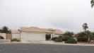 Photo of 14955 W Whitton Avenue, Goodyear, AZ 85395 (MLS # 5735299)