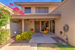 Photo of 4525 N 66th Street, Unit 52, Scottsdale, AZ 85251 (MLS # 5735314)