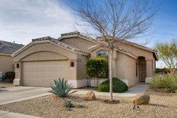 Photo of 18152 W Spencer Drive, Surprise, AZ 85374 (MLS # 5735321)