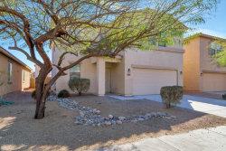 Photo of 7031 W Alta Vista Road, Laveen, AZ 85339 (MLS # 5735329)