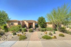 Photo of 13344 E Summit Drive, Scottsdale, AZ 85259 (MLS # 5735352)