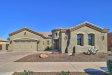 Photo of 21180 E Russet Road, Queen Creek, AZ 85142 (MLS # 5735358)