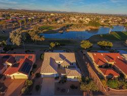 Photo of 21925 N Montego Drive, Sun City West, AZ 85375 (MLS # 5735367)