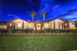 Photo of 8065 W Expedition Way, Peoria, AZ 85383 (MLS # 5735385)